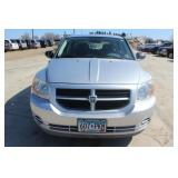 2007 Dodge Caliber - 2 OWNERS