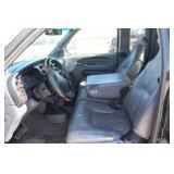 1998 Dodge Ram 1500 4x4