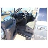 2007 Dodge Grand Caravan SXT- 2 Owners