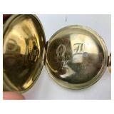 Antique/Vintage - 30+ Pocket Watch Cases