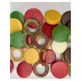 Vintage - Craft Circles