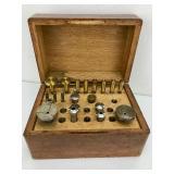 Antique/Vintage - Watch Tool #5