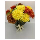Vintage - Artificial Flowers