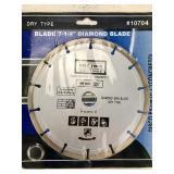 Circular Saw Blades 2-Pack