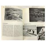 Vintage - A Pictorial History of The Great Lakes Book