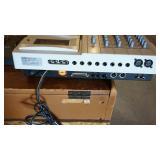 Fostex FD-4 Digital 4 Track Multitracker