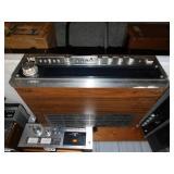 RARE Onkyo TX-4500 MKII Quartz Locked Stereo Receiver