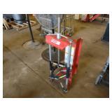Branick 7200 Strut Compressor, Work...