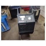 Robinair Scavenger Refrigerant Reco...