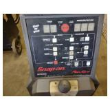 Snap-On EEFS305A Fuel Care, Works...