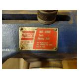 Ammco 6900 Brake Lathe with Stand &...