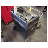Napa Antifreeze Recycler, Unknown C...
