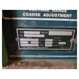 L-Tec Migmaster 250 Internal Wire F...