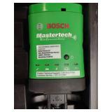 Bosch Mastertech Vehicle Communicat...