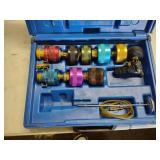 Waekon Cooling System Kit...