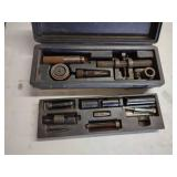Robinair 10500 A/C Tools...