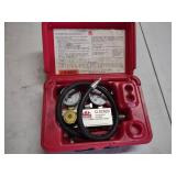 Mac  CLD200M-6 Differential Cylinde...