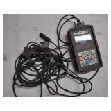 OTC Monitor 4000 Enhanced Scanner...