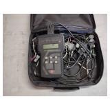 Matco Determinator Fuel Injector & ...