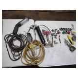 Assorted Tools & Misc...