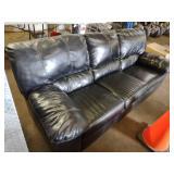 """91"""" Recliner Sofa..."""