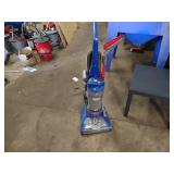 Hoover Wind Tunnel Vacuum Cleaner...
