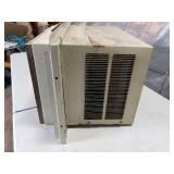 Kenmore Air Conditioner