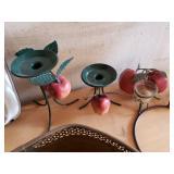 Fruit Baskets and Décor
