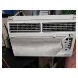 Fedders Air Conditioner