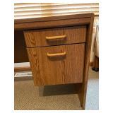 Dandy Desk