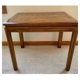 Drexel Heritage Collection Accent Table