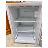 Small Kenmore Refrigerator