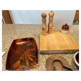 Wonderful Kitchen Items