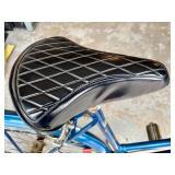 Montclair 3 Speed Bicycle