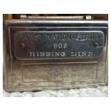 1st National Bank of Hibbing Minnesota Bank