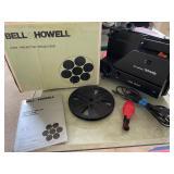 Bell & Howell 10 MS Projector