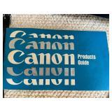 Canon Super 8 Zoom 318