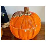 Halloween/Harvest Lot