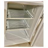 Kenmore 5 Small Refrigerator