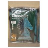 Classic Equine ClassicFit Protective Horse Boots - Front