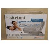 Insta-Bed Queen Size Air Mattress