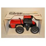 1986 Ertl Case International 4994 4WD Die Cast Tractor - 1/16 Scale