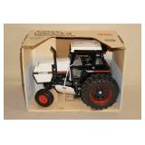 1985 Ertl Case 2594 Die Cast Tractor - 1/16 Scale