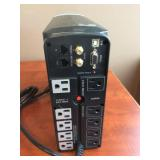 Cyber Power inverter Great Working Condition!
