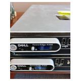 "Dell Poweredge R300  "" No Hard Drive""     ""In Working Condition"""