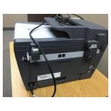MSRP $900 Brother MFC - 7840W Laser Multifunction Center Printer Excellent Working Condition!