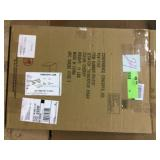 Designs2Go Cherry Small Monitor Riser Customer Returns See Pictures