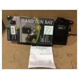 Low-Voltage 200-Watt Landscape Transformer by Hampton Bay Customer Returns See Pictures