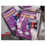 Lot of 3 Varicap6 Expandable Loose ...