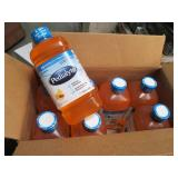 PediaLyte Mixed Fruit case of 8 bot...